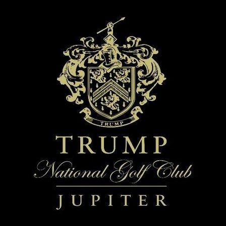 Trump Jupiter