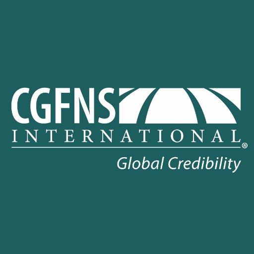 CGFNS International (@CGFNS) | Twitter
