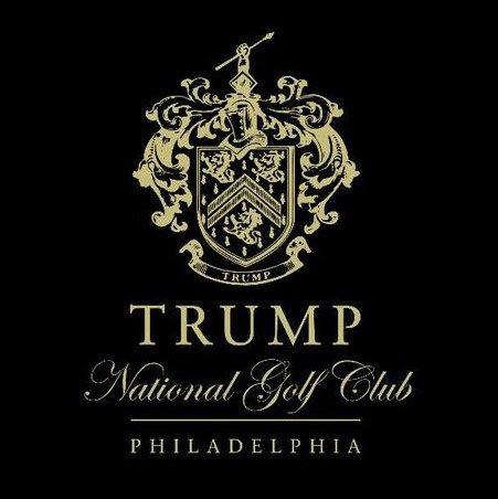Trump Philadelphia