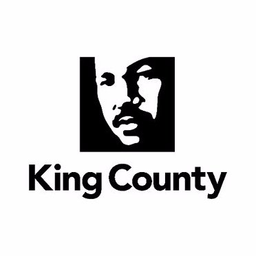@KingCountyTV