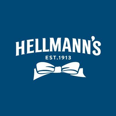 @HellmannsUy