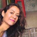 Adriana Castillo - @AdRi85 - Twitter