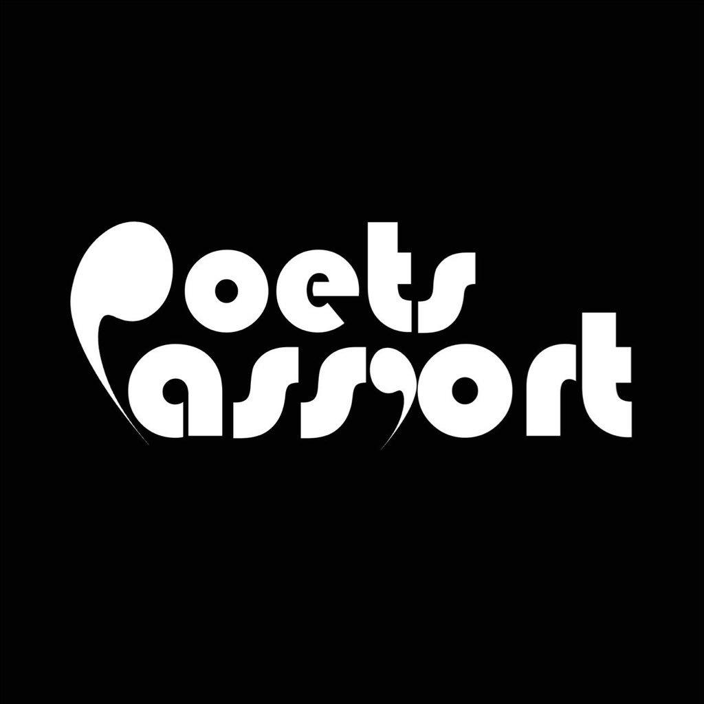 Poets Passport MY on Twitter: