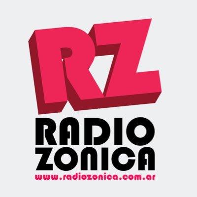 @RADIOZONICA