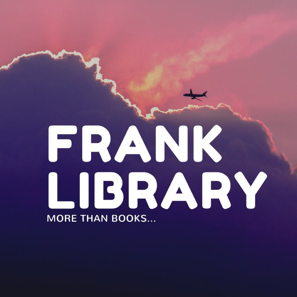 Frank Library