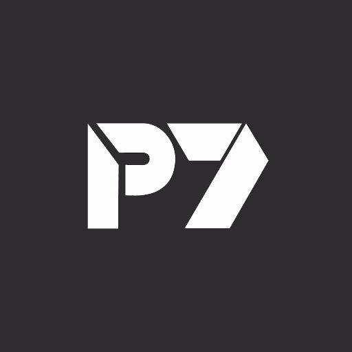 @Platform7