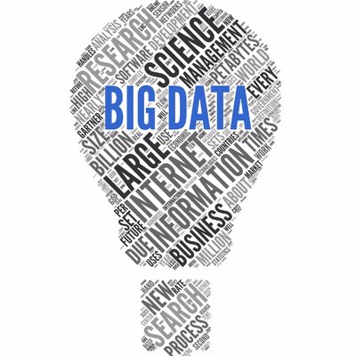 Big Data Solutions on Twitter: