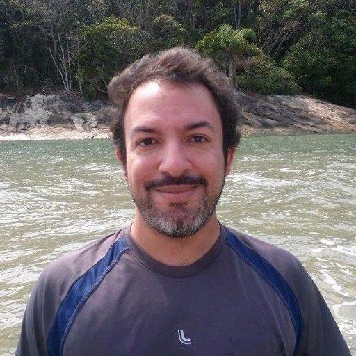 Rodrigo Sena Sampaio