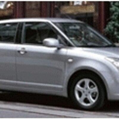 Used Car Finder