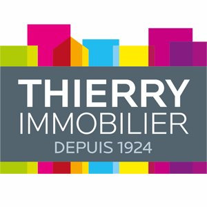 Thierry Immobilier (@Thierryimmo)   Twitter