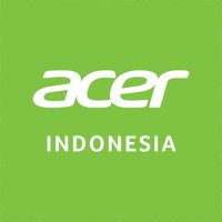 Acer Indonesia | Social Profile