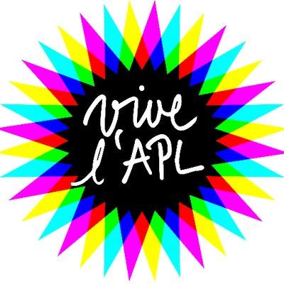 Vive L Apl On Twitter Debut De La Confdepresse Du Collectif