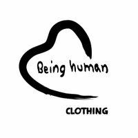 Being Human Clothing ( @bebeinghuman ) Twitter Profile