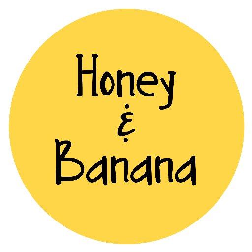 @HoneyandBanana