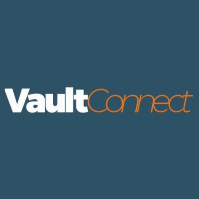 @VaultConnectUK