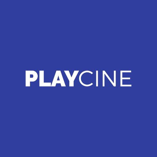 @abc_PlayCine