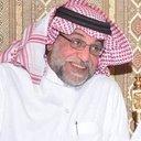 ABDULRAHMAN ALSHIHRY (@1960Mar7) Twitter