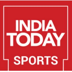 India Today Sports