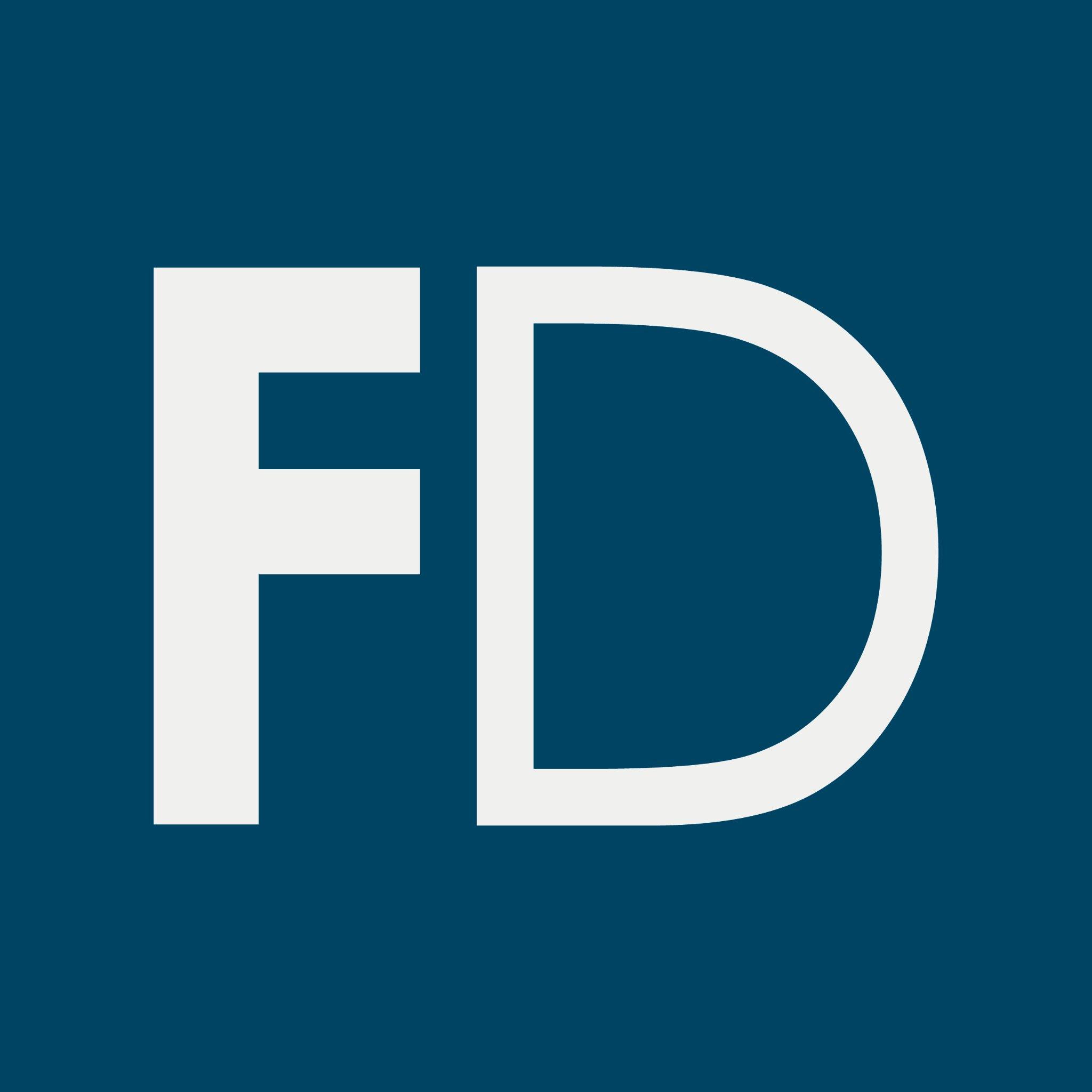 Fintech District on Twitter:
