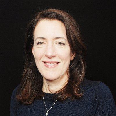 Allison Bisbey on Muck Rack