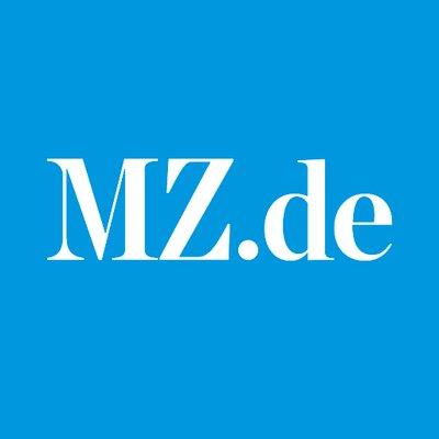 Web Mz