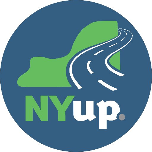 Image result for newyorkupstate