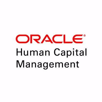 @OracleHCM_FR