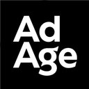 Photo of adage's Twitter profile avatar