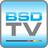 BSDTV