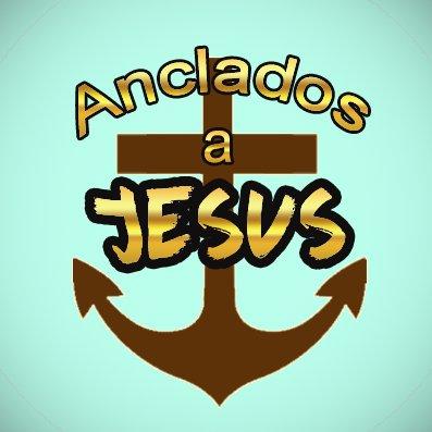 Resultado de imagen para anclado en jesus