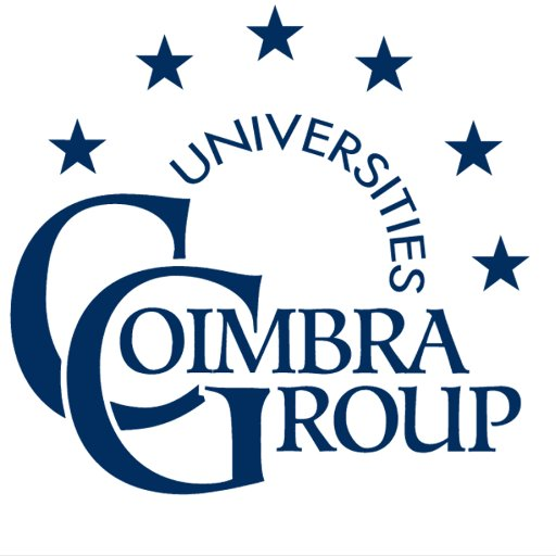 Coimbra Group