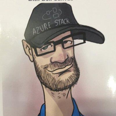 Karsten Bott On Twitter From Smarthome To Smartgarden With