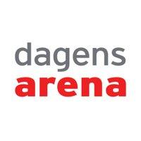 Dagens Arena