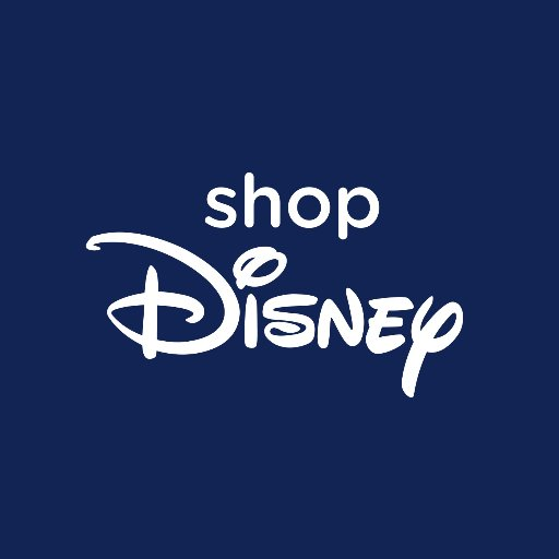 shopDisney (@shopDisney )