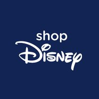 shopDisney (@shopDisney) Twitter profile photo