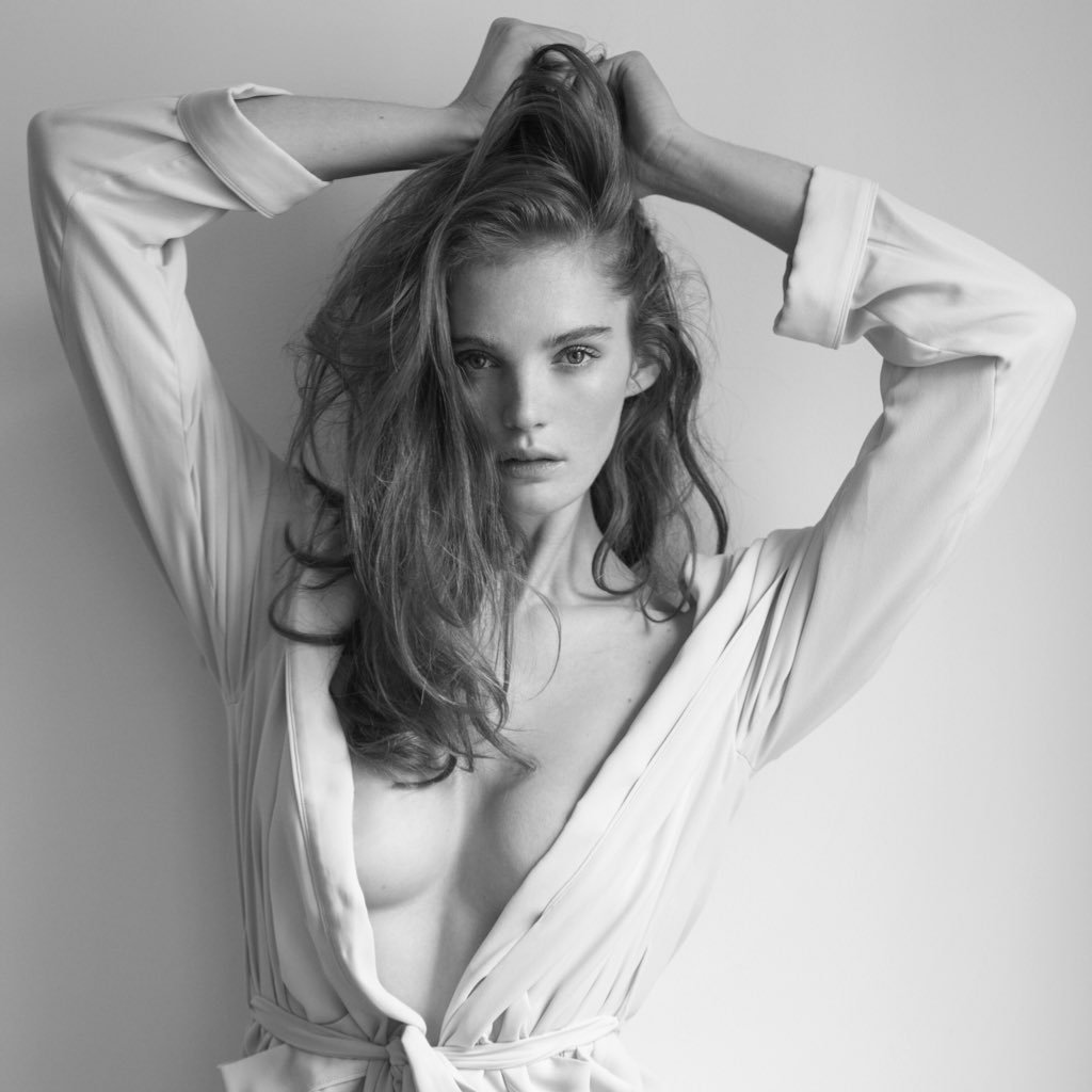 Snapchat Alexina Graham nude photos 2019