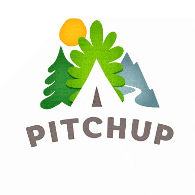 @pitchup