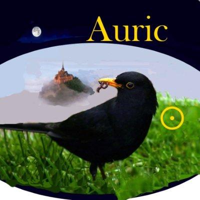 astrologieauric