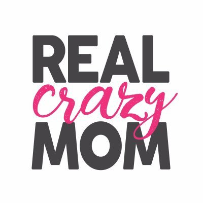 Real Crazy Mom on Twitter: \