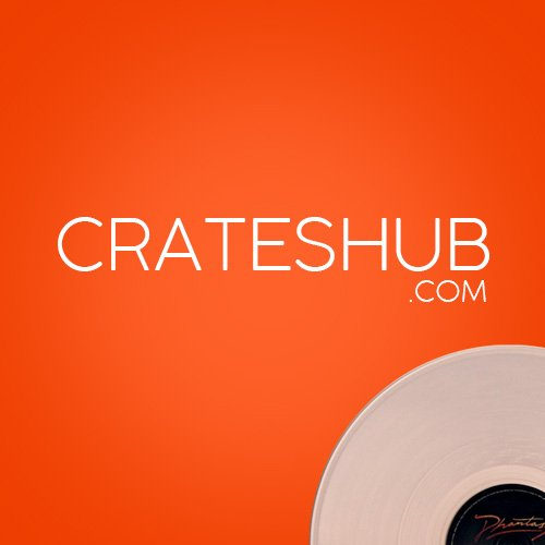 CratesHub