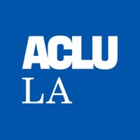 ACLU of Louisiana