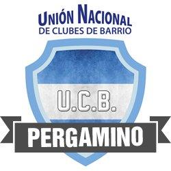 Uncb com