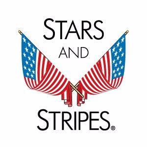 @starsandstripes