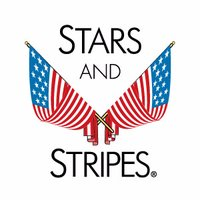 Stars and Stripes | Social Profile
