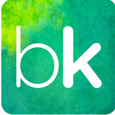 Better Kids I Social Emotional Learning Games (@BKidsEdu) Twitter profile photo