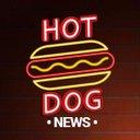 HotDog News!