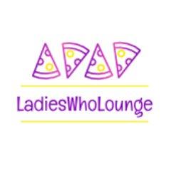LadiesWhoLounge