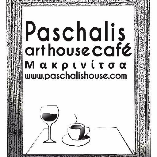 @Paschalishouse