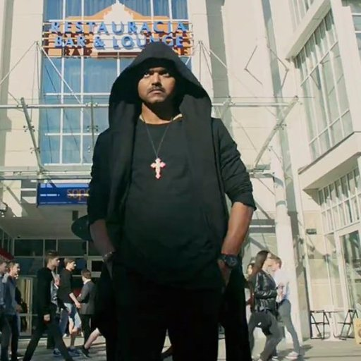 Mersal 26th Day Box Office Collection