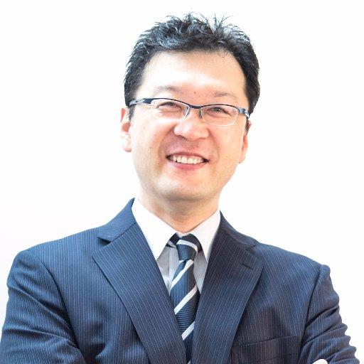 @t_nishiuchi